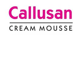 Callusan