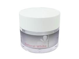 Acrylpoeder Natural White