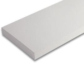 Afdruk papier enkel