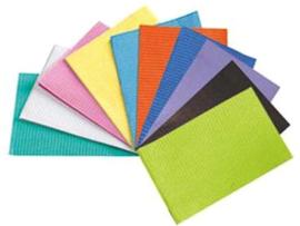 Euronda Towel