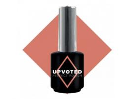 Upvoted Gelpolish #144 Color Palette