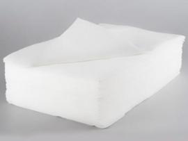 Wegwerp Handdoek 40x50 cm