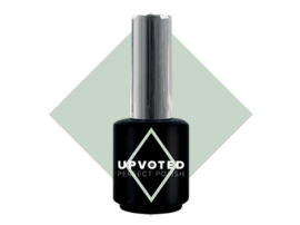 Upvoted Gelpolish #153 Jade