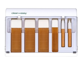 Clean+Easy Waxing Warmer