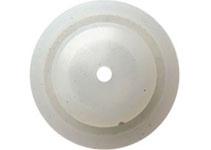 Dispensing ring