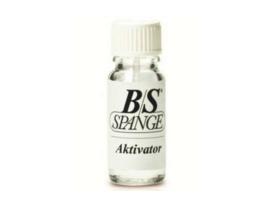 B/S Aktivator