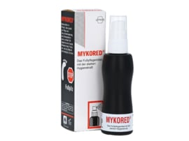 Mykored Spray
