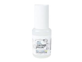 3TO Ortho Glue