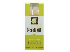 Clean+Easy Neroli Oil medium