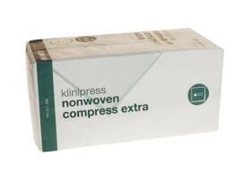 Klinion Gaas Compress