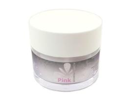 Acrylpoeder Pink