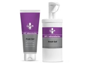 HFL Fresh Gel