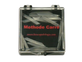 Methode Carré