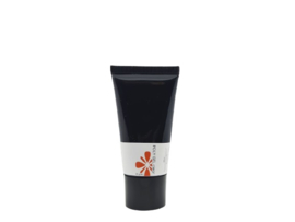 Poly Acryl Gel - 30 gram