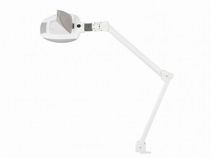 Loeplamp DeLuxe