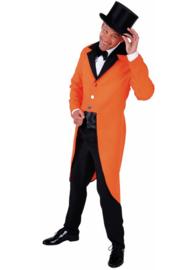 Slipjas oranje