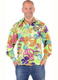 Shirt 70's