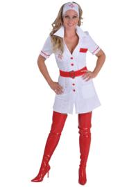 Love nurse
