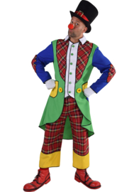 "Clown ""Pipo"""