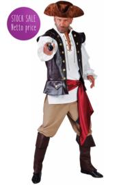 Piraat 4 dlg