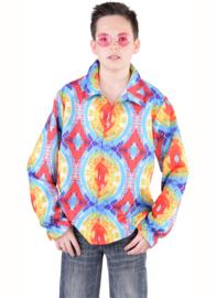 Hippie hemd
