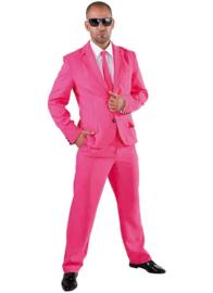 Magic Pak pink