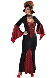 Vampier dame