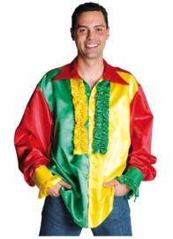 Carnaval/Clown