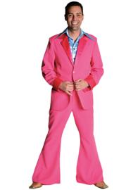 70's kostuum