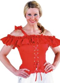 Carmen bloes