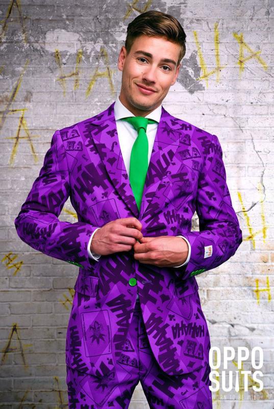 Onwijs The Joker™   Opposuits   Carnaval Bazaar Ple4 RR-11