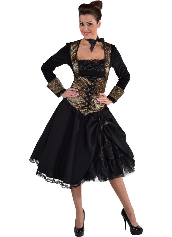 Top burlesque