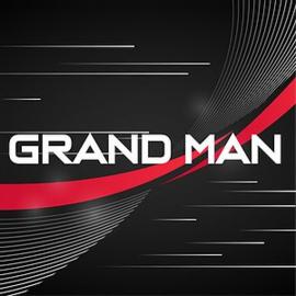 Grand Man