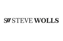 Steve Wolls ®