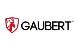 GAUBERT ®
