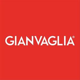 GIANVAGLIA ®