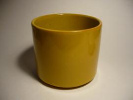 Plant pot ADCO