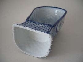 Strandstoel antiek