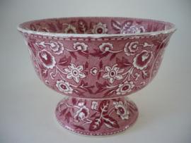 Kom (kast kom), Societe Ceramique Maastricht