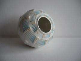 Porselein vaasje Hutschenreuter