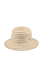 Barts Hat Nanua Natural (adjustable)