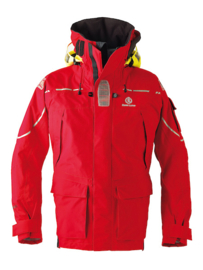 Henri Lloyd Men Elite Jacket RED