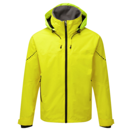 Henri Lloyd Energy Jacket SAR - (Yellow)