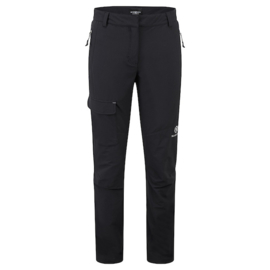 Henri Lloyd Element Long Leg Trousers Black