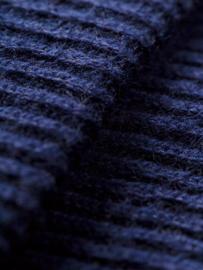 North Sails Beanie Marine Blue
