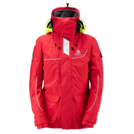 Henri Lloyd Gore Tex Elite 2.0 Men - Red