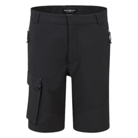 Henri Lloyd Element Short Black