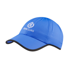 Henri Lloyd Breeze Cap Morning Cloud Blue
