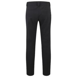 Henri Lloyd Element trousers WMNS