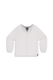 Mousqueton Nozel blouse - Blanc (W)